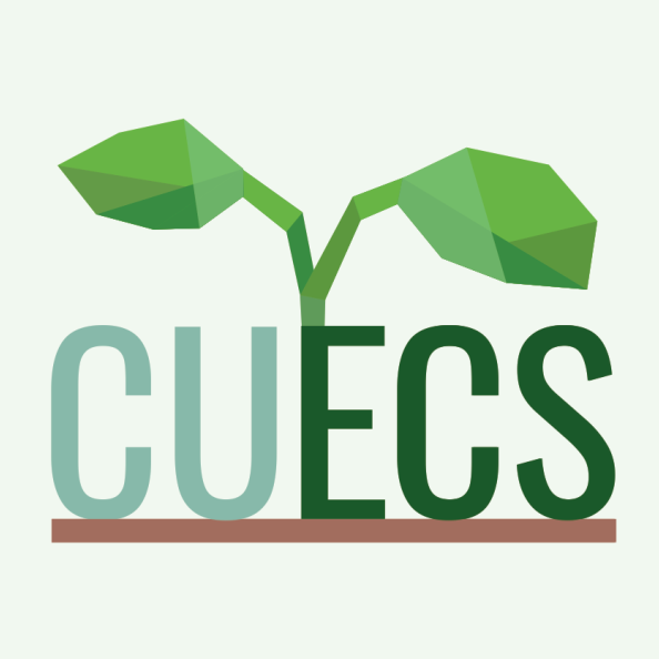 CUECS